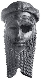 In Defense of Sargon