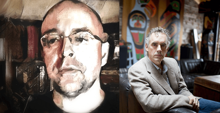 An Open Letter to Vox Day, Regarding Dr. Jordan Peterson