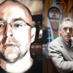 An Open Letter to Vox Day, Regarding Dr. Jordan Peterson