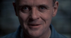The Hidden Purpose of Hannibal Lecter