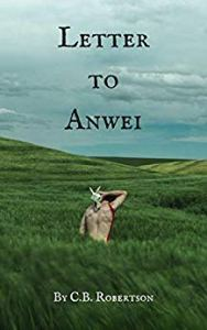 New: Letter to Anwei