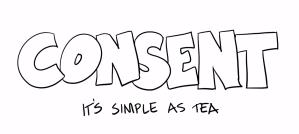 The Nonsense of Consent as Moral Axiom