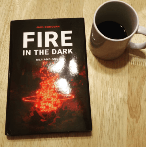 Review: Fire In the Dark