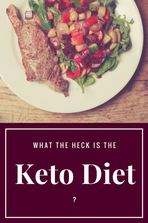 dieting, eating healthy, health, keto diet, nutrition