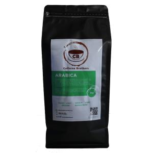 Arabica-1kg