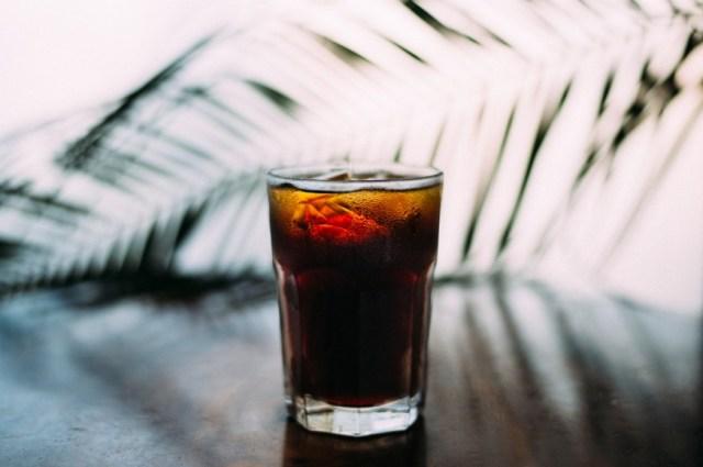 coffee-vs.-soda