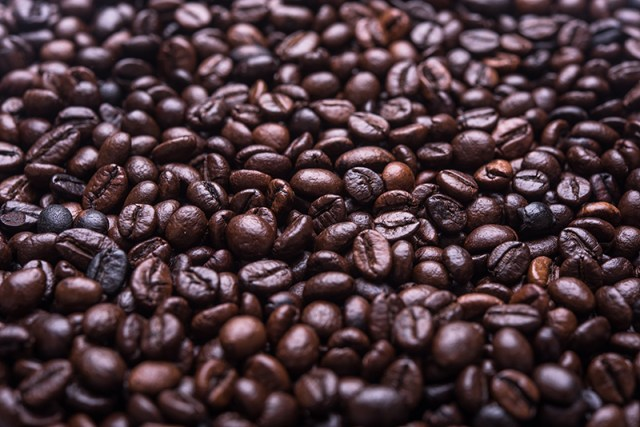 choosing-the-perfect-coffee-beans