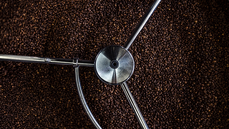 where-to-buy-the-best-ground-coffee