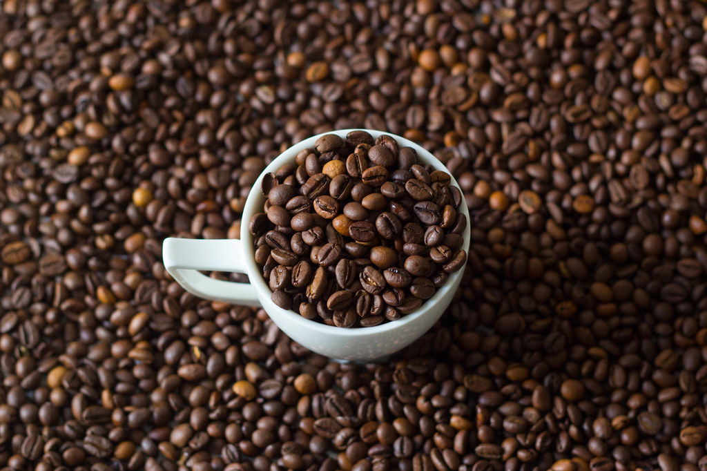 Searching for good local coffee beans? Here's where you can purchase them