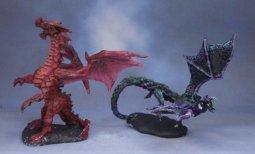 dragonsWIP
