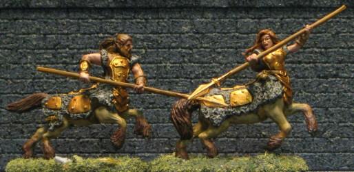 Bones Centaurs IMG_3809