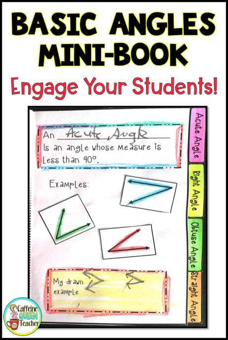 easy-ways-to-boost-student-engagement-2