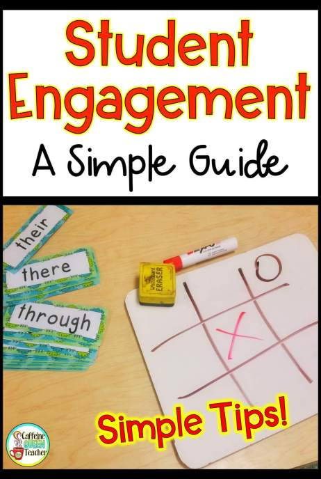 easy-ways-to-boost-student-engagement-photo 3