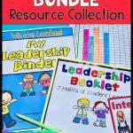 leadership-resources-for-school-bundle-pin2