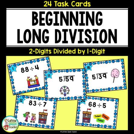 beginning-long-division-2-digit-task-cards-cover