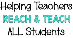 helping-teachers-reach-and-teach-all-students-caffeine-queen-teacher-website