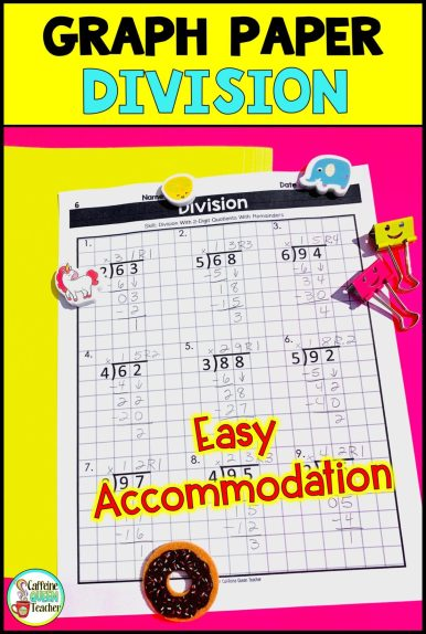 graph-paper-division-of-2-digit-by-1-digit-kit-pinyellow