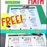 differentiated-division-free-worksheets-set-image1
