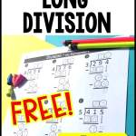 differentiated-division-free-worksheets-set-image5