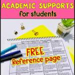 academic-supports-for-students-photo6