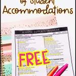 student-accommodations-checklist-for-teachers-pin2
