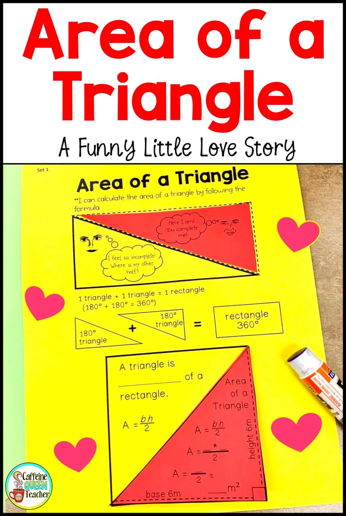 area-of-a-triangle-foldable-activity