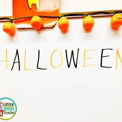 Halloween-easy-classroom-management-photo