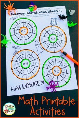 halloween-no-prep-math-activities-black-multiplication-wheel-pin