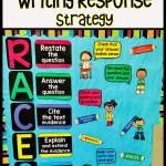 RACES-strategy-for-writing-answers-for-students-whitepin