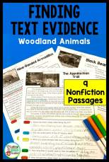 citing-text-evidence-reading-passages-woodland-blue-pin