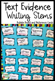 writing-stems-for-text-evidence-white-poster-whitepin