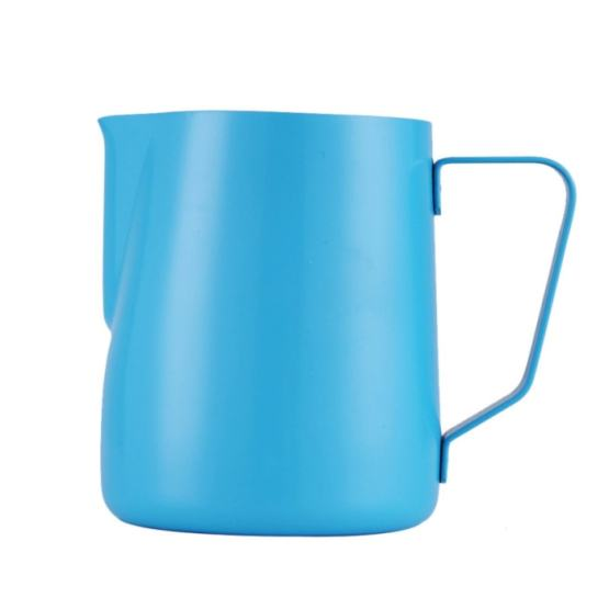 Colorful-New-Arrive-Beak-Garland-Cup-Foam-Cup-Stainless-Steel-Pull-Flower-Cup-4