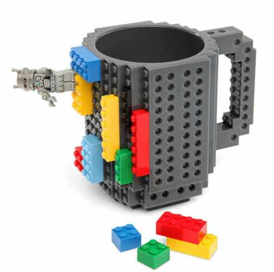 Creative-Milk-Coffee-Cup-Creative-Build-on-Brick-Mug-Cups-Drinking-LEGO-3
