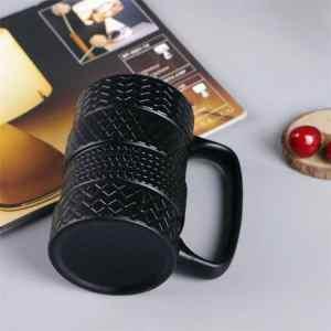Creative-Tire-Style-Mugs-Large-Capacity-Ceramic-Mack-Cups-Milk-Tea-Coffee-Mug-6