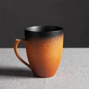 Jingdezhen-Hand-made-Coffee-Mugs-320ml-Vintage-Ceramic-Tea-Coffee-Cup-Porcelain-Cup