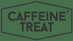 Caffeine Treat