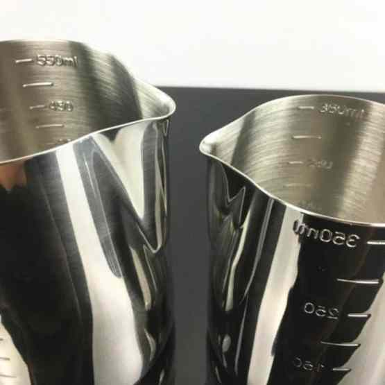 Stainless-steel-pull-coffee-cup-with-graduated-measuring-pull-flower-cup-cylinder-4