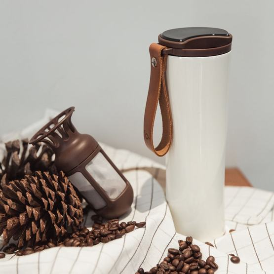Xiaomi-Travel-Mug-Moka-Smart-Coffee-Tumbler-Vacuum-Insulation-Bottle-Touch-Te (1)