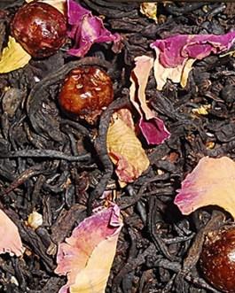 Ribes Lampone e Rosa – 100gr