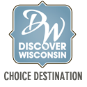 discoverwi