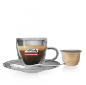 Caffitaly-capsule-proffesional