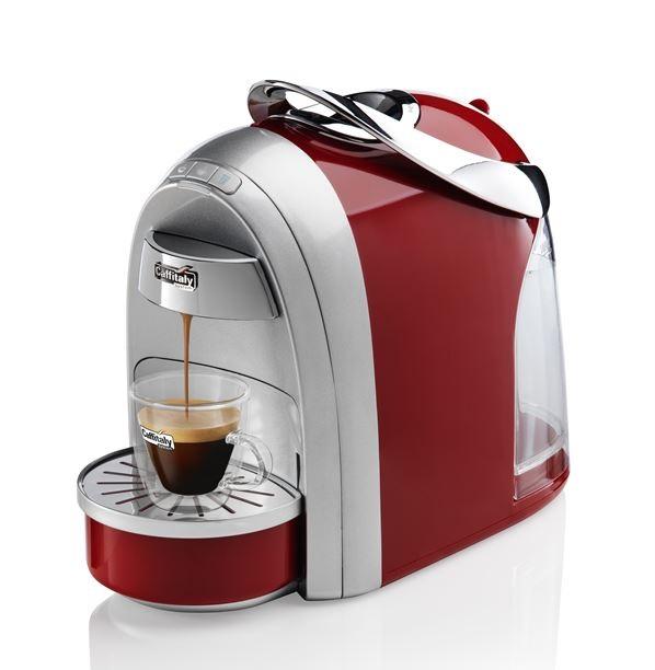 Store - Caffitaly Machines in Lebanon - Coffee, Espresso ...