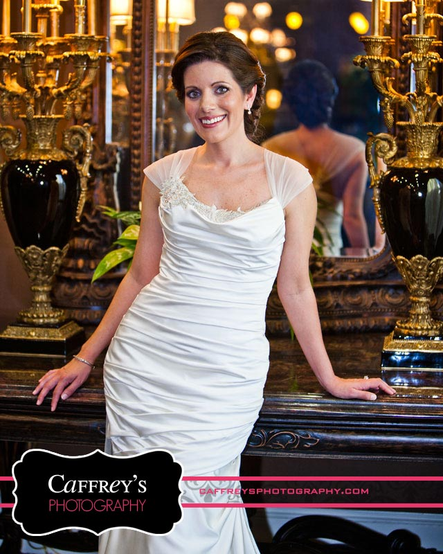 Wedding Dress Alterations Houston 46 Nice Stunning Bride during her