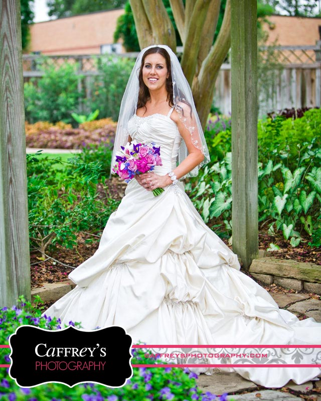 Cheap Wedding Dresses In Houston Texas 7 Vintage Bridal Portraits in Houston