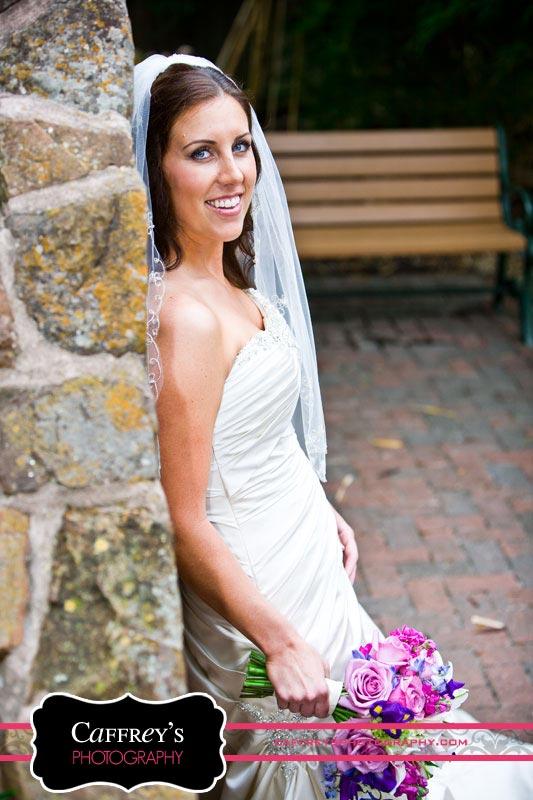 Cheap Wedding Dresses In Houston Texas 12 Luxury Bridal Portraits in Houston