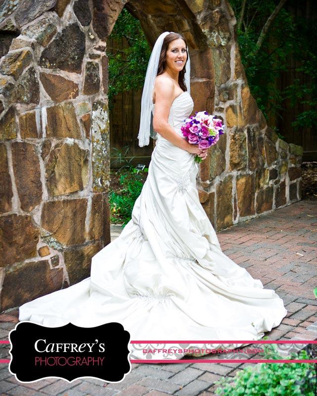 Cheap Wedding Dresses In Houston Texas 2 Fancy Caffrey us Photography A