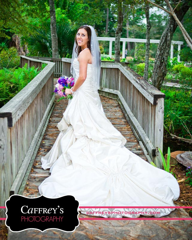 Cheap Wedding Dresses In Houston Texas 5 Cool Caffrey us Photography A