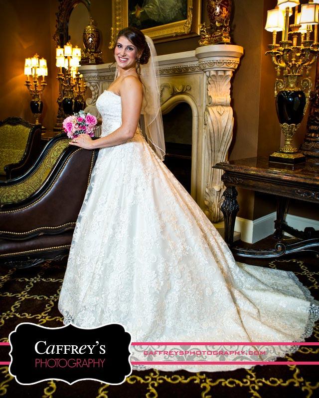 Cheap Wedding Dresses In Houston Texas 45 Good