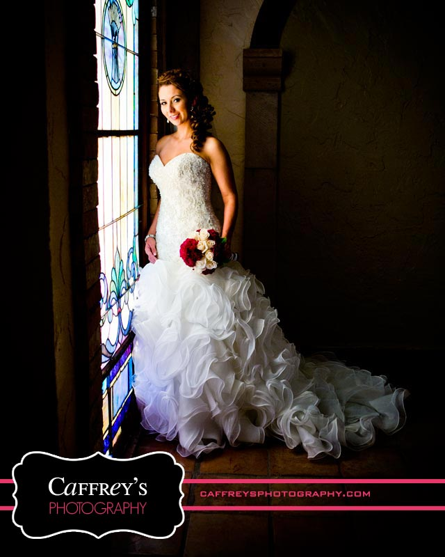 Cheap Wedding Dresses In Houston Texas 98 Luxury Breathtaking bride by stained