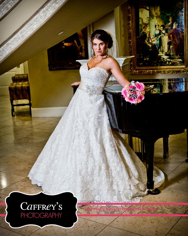 Cheap Wedding Dresses In Houston Texas 92 Great Gorgeous Bride beside grand